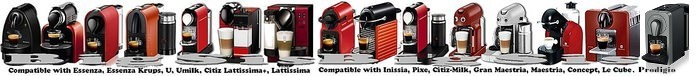 nespresso_machines_row_jpg